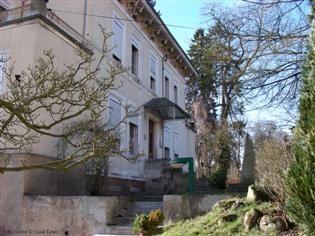 http://www.sitlor.fr/photos/1306/1306000277 _4.jpg