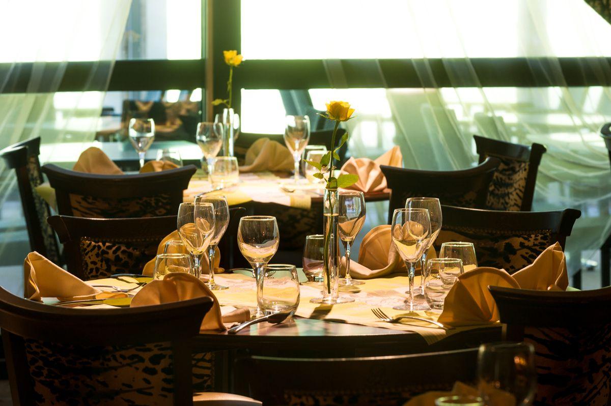 Paysmessin gastronomie terroir restaurants - Tonton flingueur cuisine ...