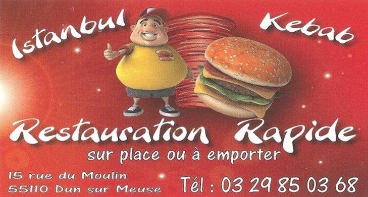http://www.sitlor.fr/photos/738/738000057_4.jpg