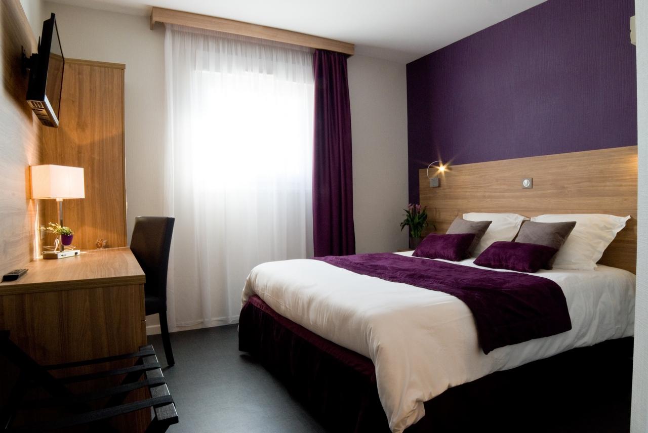 guide pratique quarantaine parc naturel r gional de lorraine. Black Bedroom Furniture Sets. Home Design Ideas