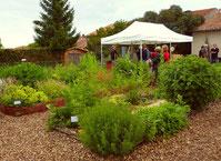 Jardin pour tous communaut de communes du territoire de for Jardin pour tous