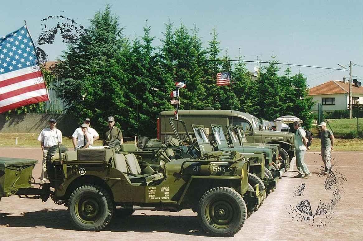 vigy vehicules militaires mus e 57640 vigy site officiel du tourisme en meurthe moselle. Black Bedroom Furniture Sets. Home Design Ideas