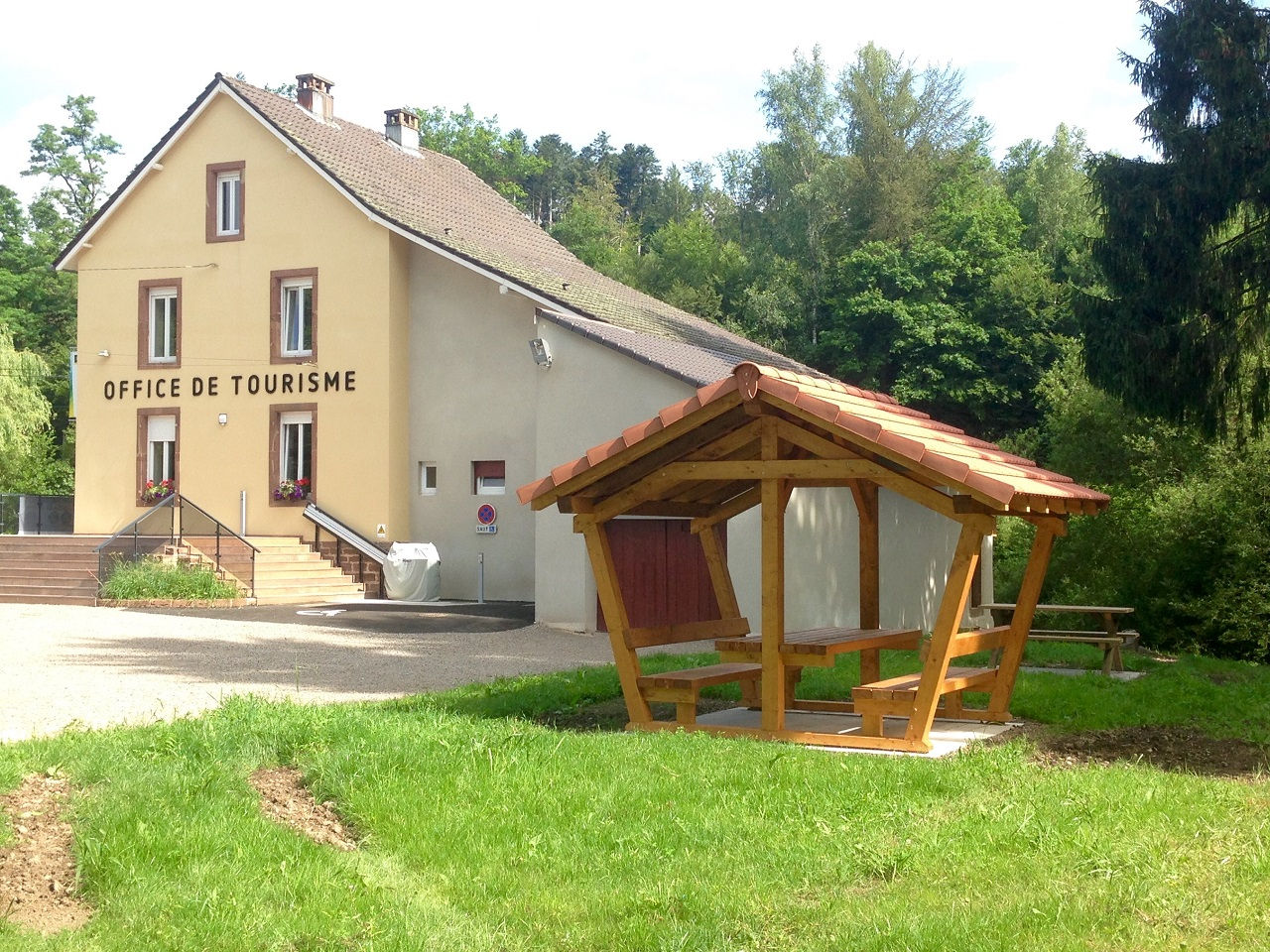 http://www.sitlor.fr/photos/848/848148306_4.jpg