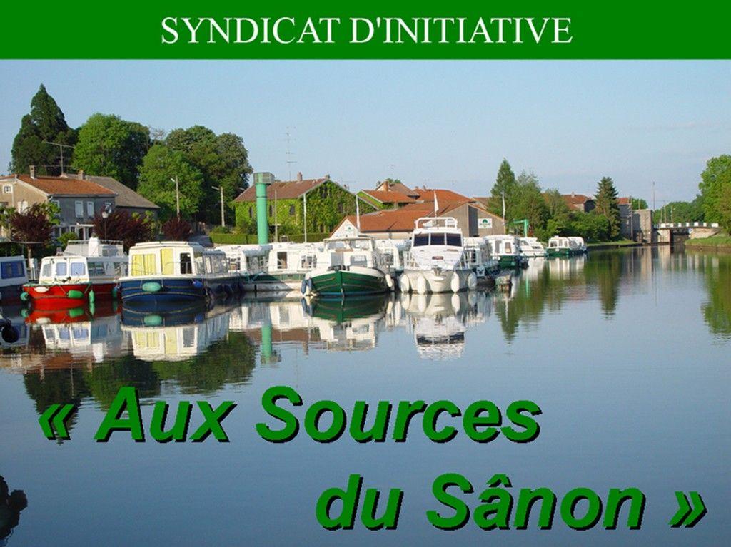 http://www.sitlor.fr/photos/854/854000249_4.jpg
