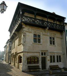 http://www.sitlor.fr/photos/855/855141282_4.jpg