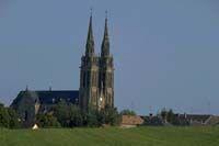 http://www.sitlor.fr/photos/855/855141284_1.jpg