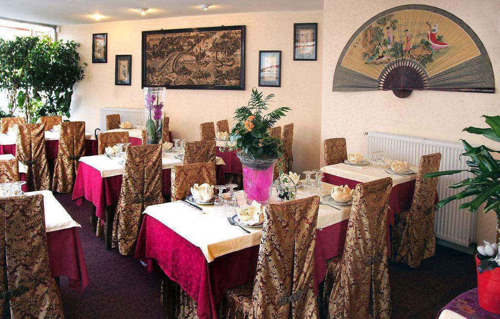 restaurant le pacifique restaurant 54400 longwy site. Black Bedroom Furniture Sets. Home Design Ideas