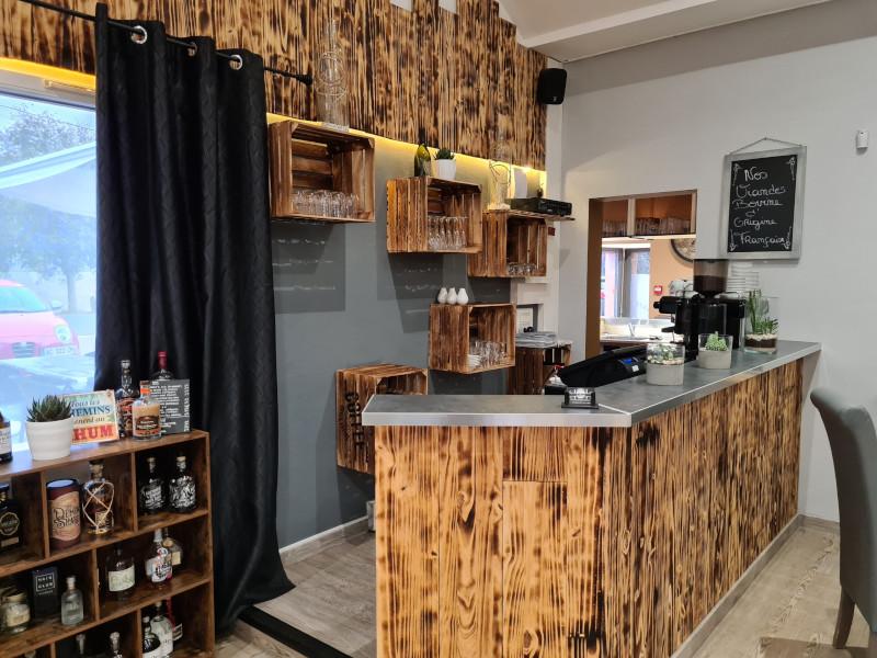 Restaurant la marmite office du tourisme de l 39 ouest des - Office de tourisme de l ouest des vosges ...