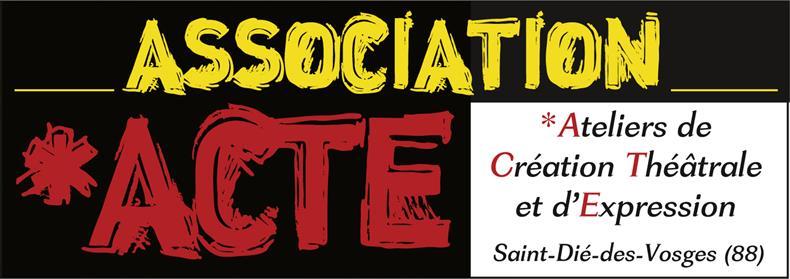 Association CTPS