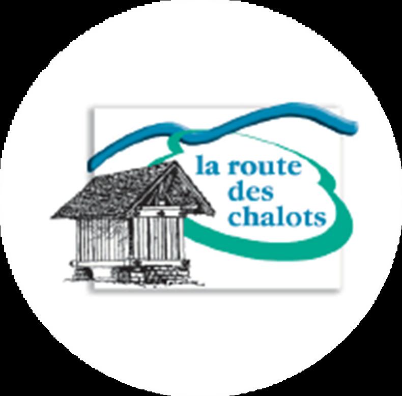 Association de la Route des Chalots