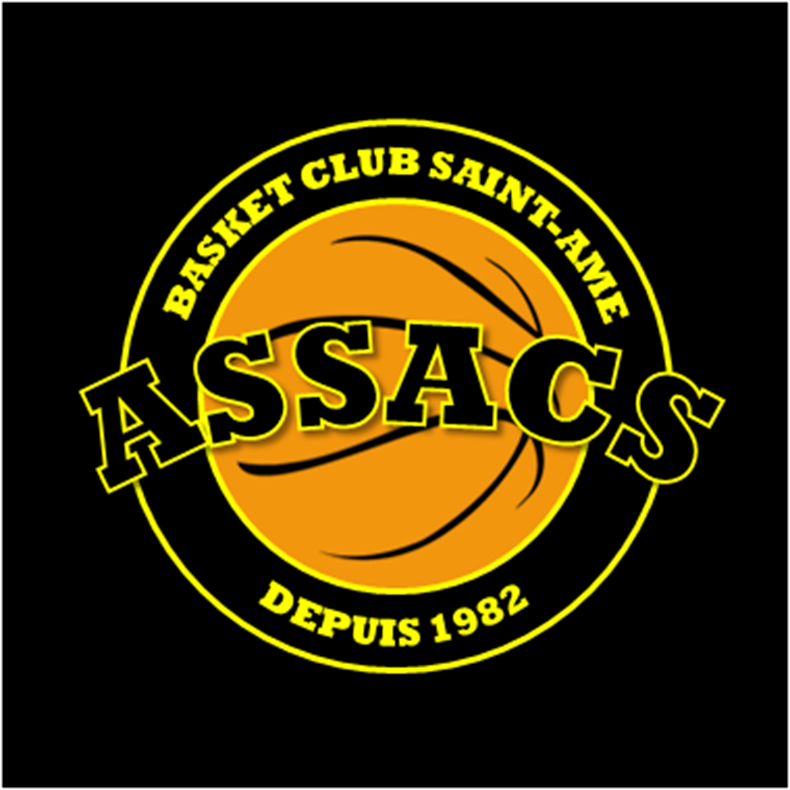 ASSACS Basket