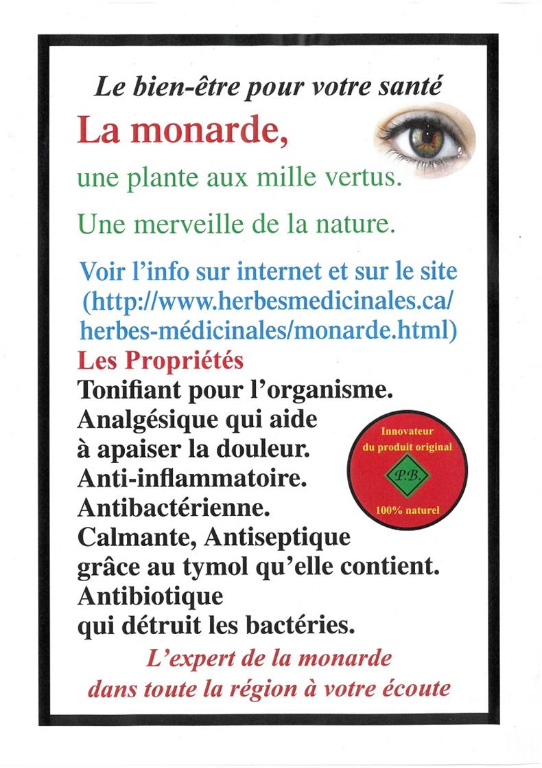 herbesmedicinales.ca