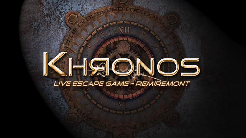 Khronos facebook