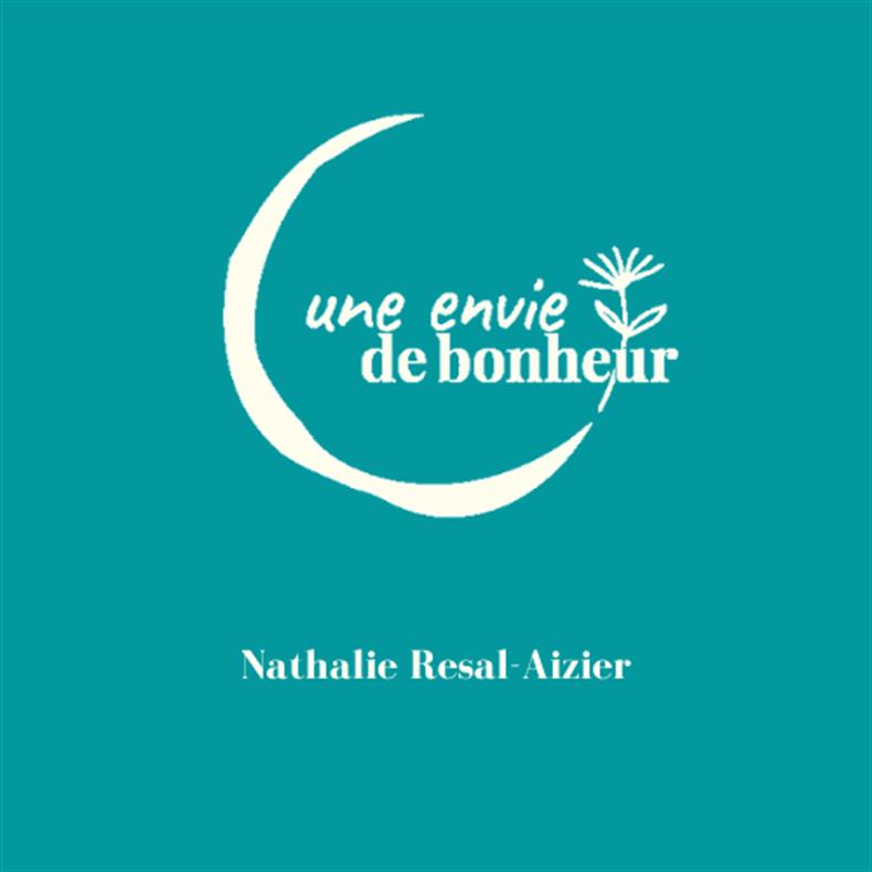 Nathalie RESAL-AIZIER