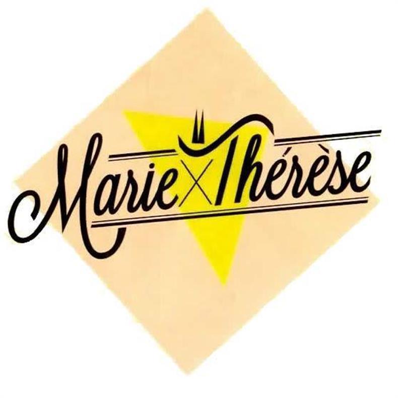 Brasserie Marie-Thérèse