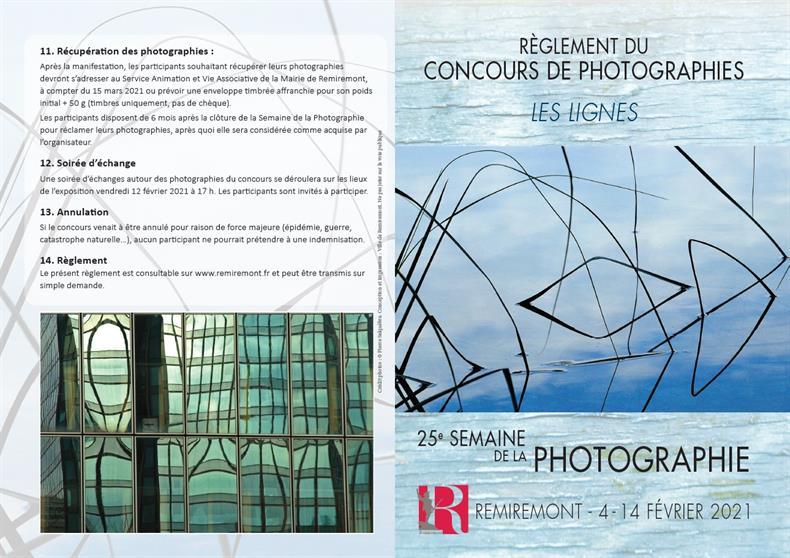 Pierre SALQUEBRE - Mairie Remiremont