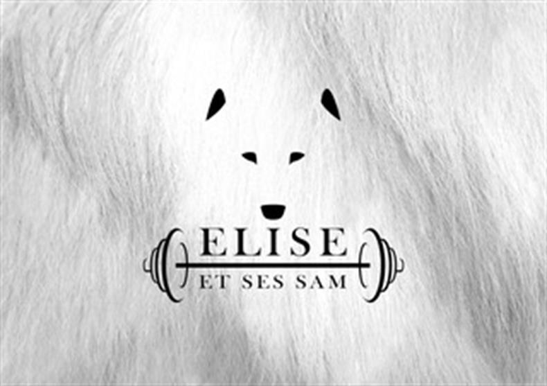 Elise Joly