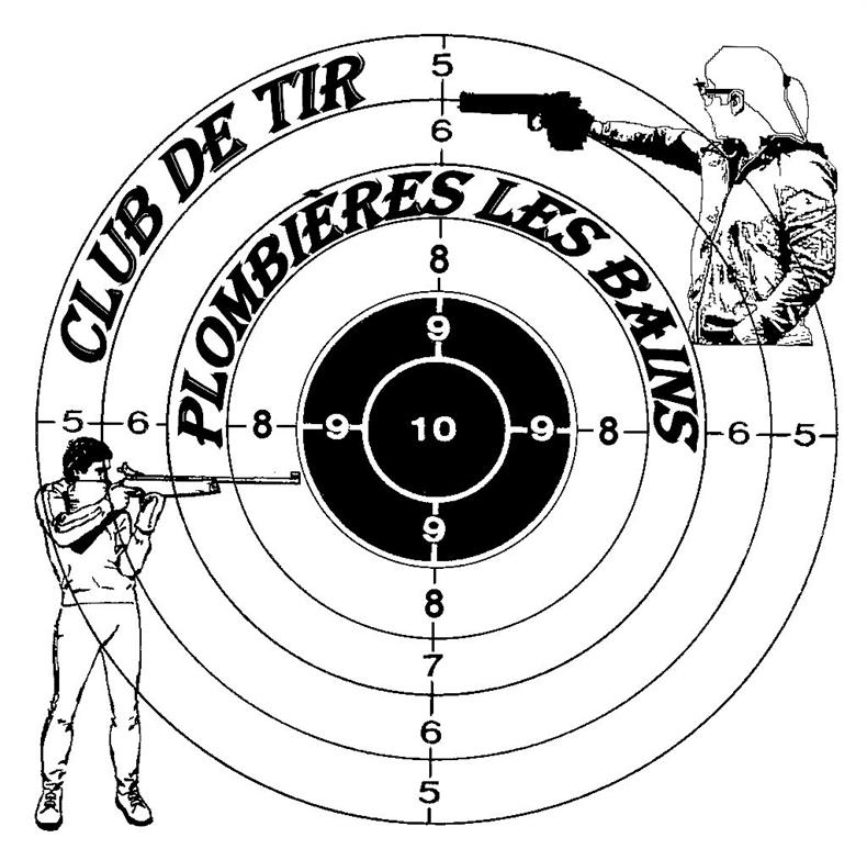 @club de tir