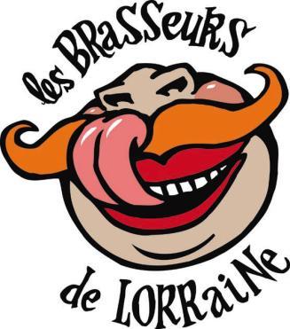 VISITE GUIDÉE- BRASSEURS DE LORRAINE