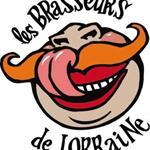 Nancy : VISITE GUIDÉE- BRASSEURS DE LORRAINE
