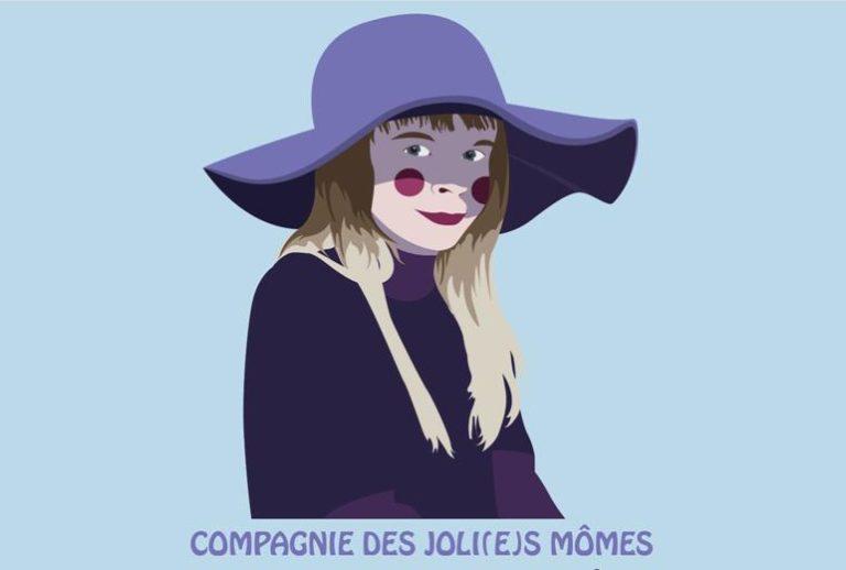 REPRÉSENTATION-DE-L'ATELIER-THÉÂTRE