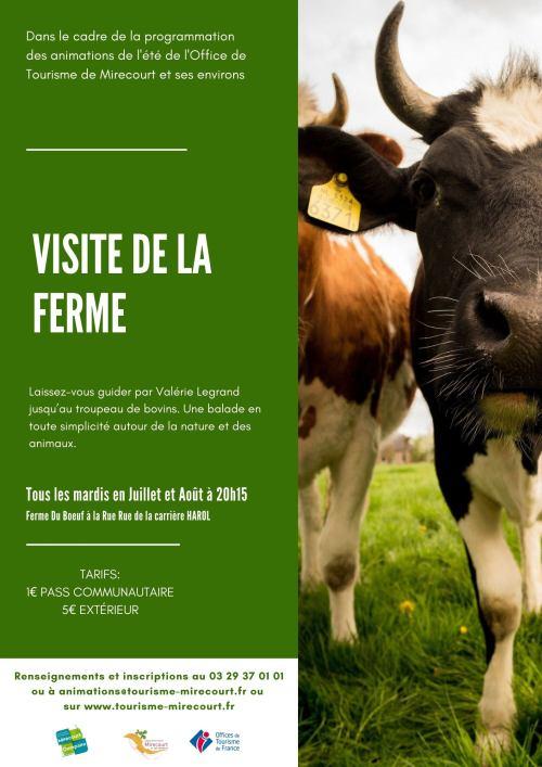 VISITE-DE-LA-FERME-DE-VALÉRIE-LEGRAND
