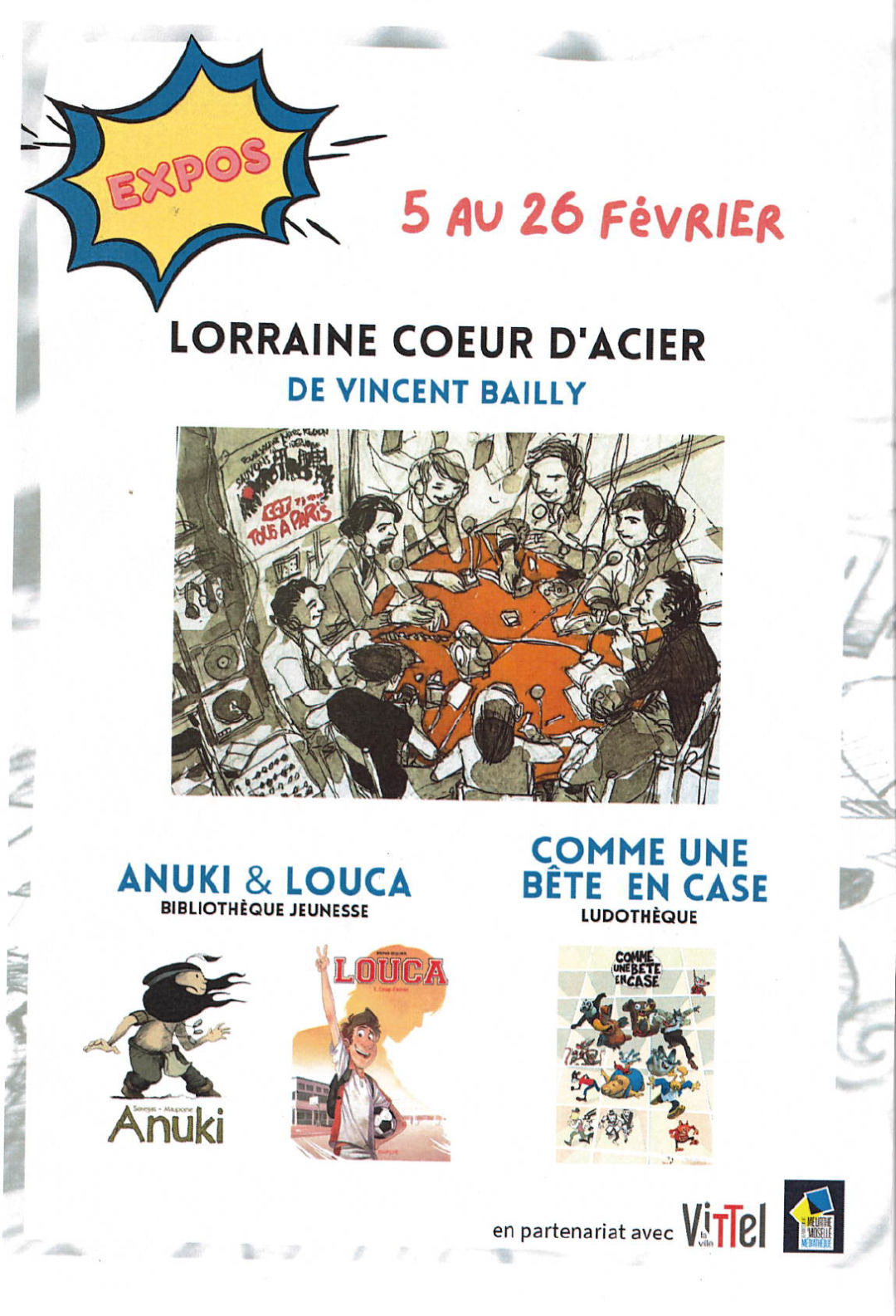 A-LA-LUEUR-DU-SILENCE