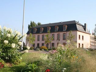 Office de tourisme du pays de forbach - Office de tourisme moselle ...