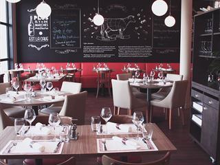 http://www.bistrotduboucher.fr/nos-restaurants-bdb/restaurant/33-talange.html