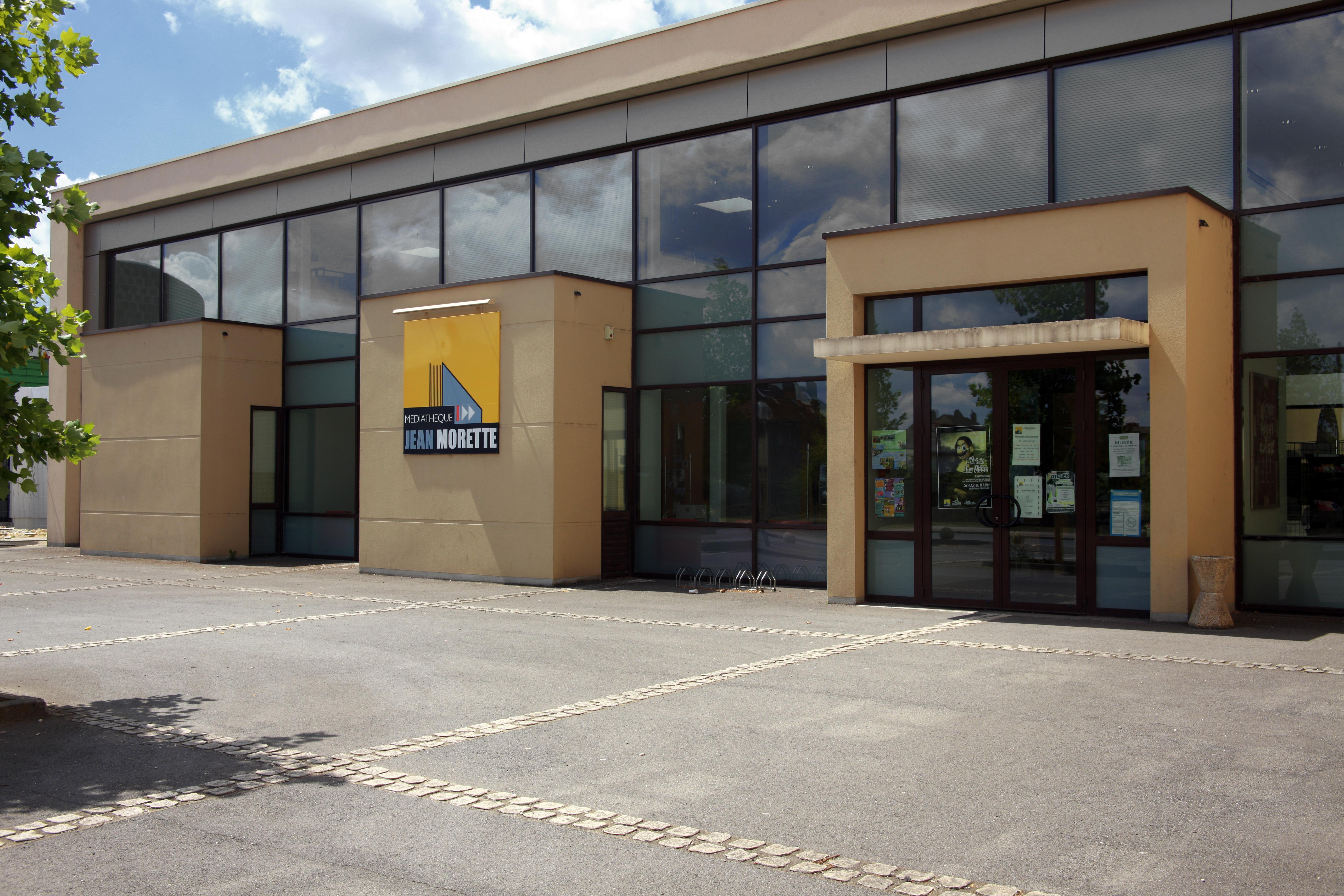 Paysmessin centre d 39 amn ville - Office de tourisme amneville ...