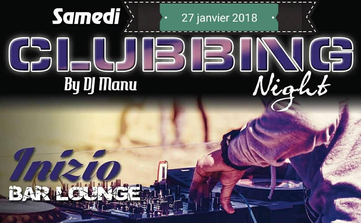 CLUBBING-NIGHT-INIZIO