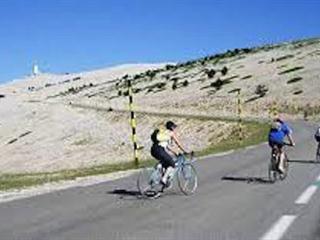 Site internet de tourisme vélocipédie Uckange