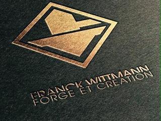 Franck Wittmann