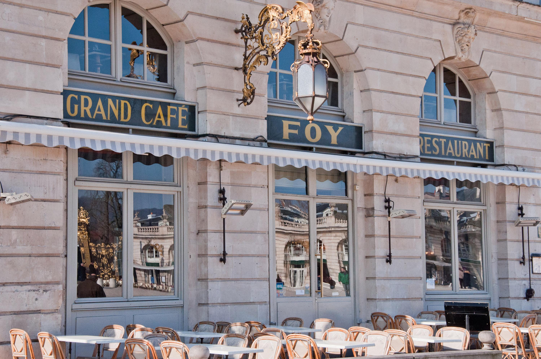 restaurant grand cafe foy nancy 54000 locations de salles f89 fr. Black Bedroom Furniture Sets. Home Design Ideas
