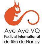 Nancy : FESTIVAL INTERNATIONAL DU FILM  DE NANCY