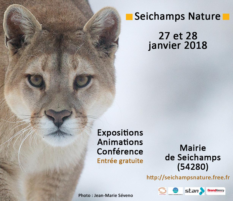 SEICHAMPS-NATURE-2018