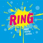 Nancy : FESTIVAL RING - ANNULÉ