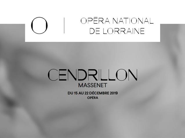 Opera hansel et gretel