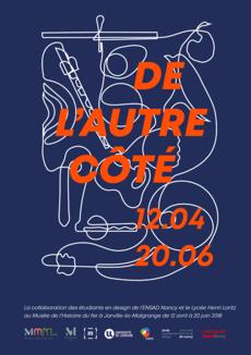 EXPOSITION-DE-L'AUTRE-CÔTÉ