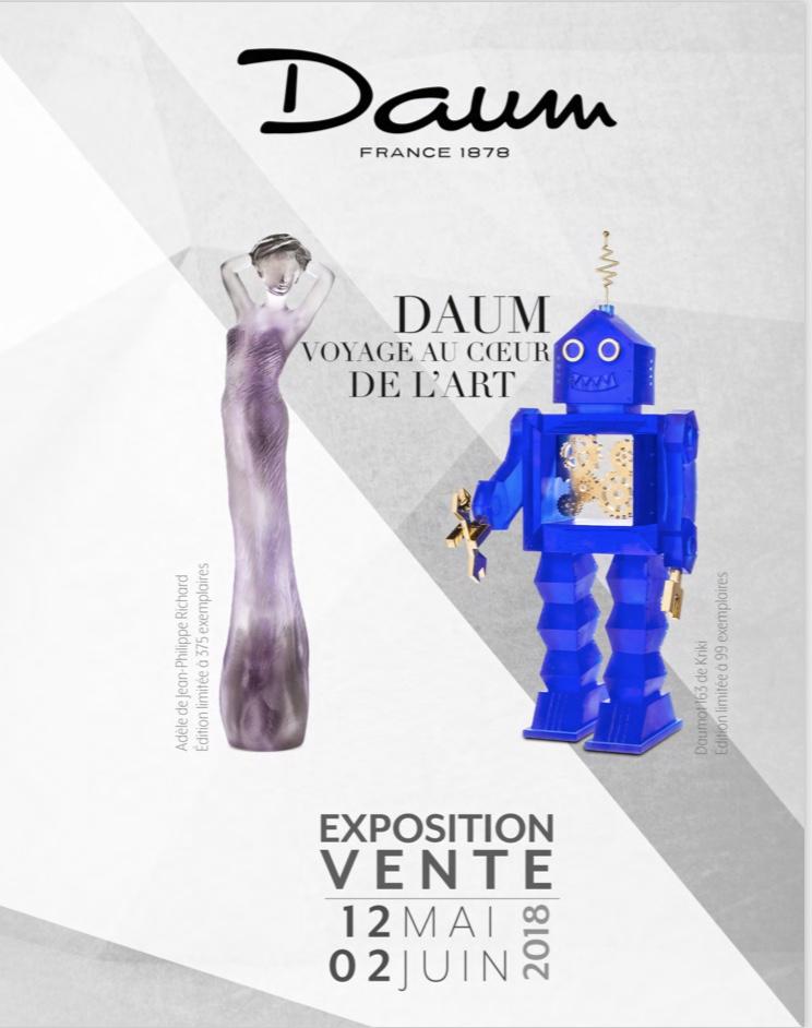 EXPOSITION-VOYAGE-AUTOUR-DE-L'ART