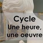 Nancy : VISITE UNE HEURE, UNE ŒUVRE TRYPTIQUE DU MAITRE DU SAINT-SANG