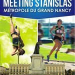 Nancy : MEETING STANISLAS