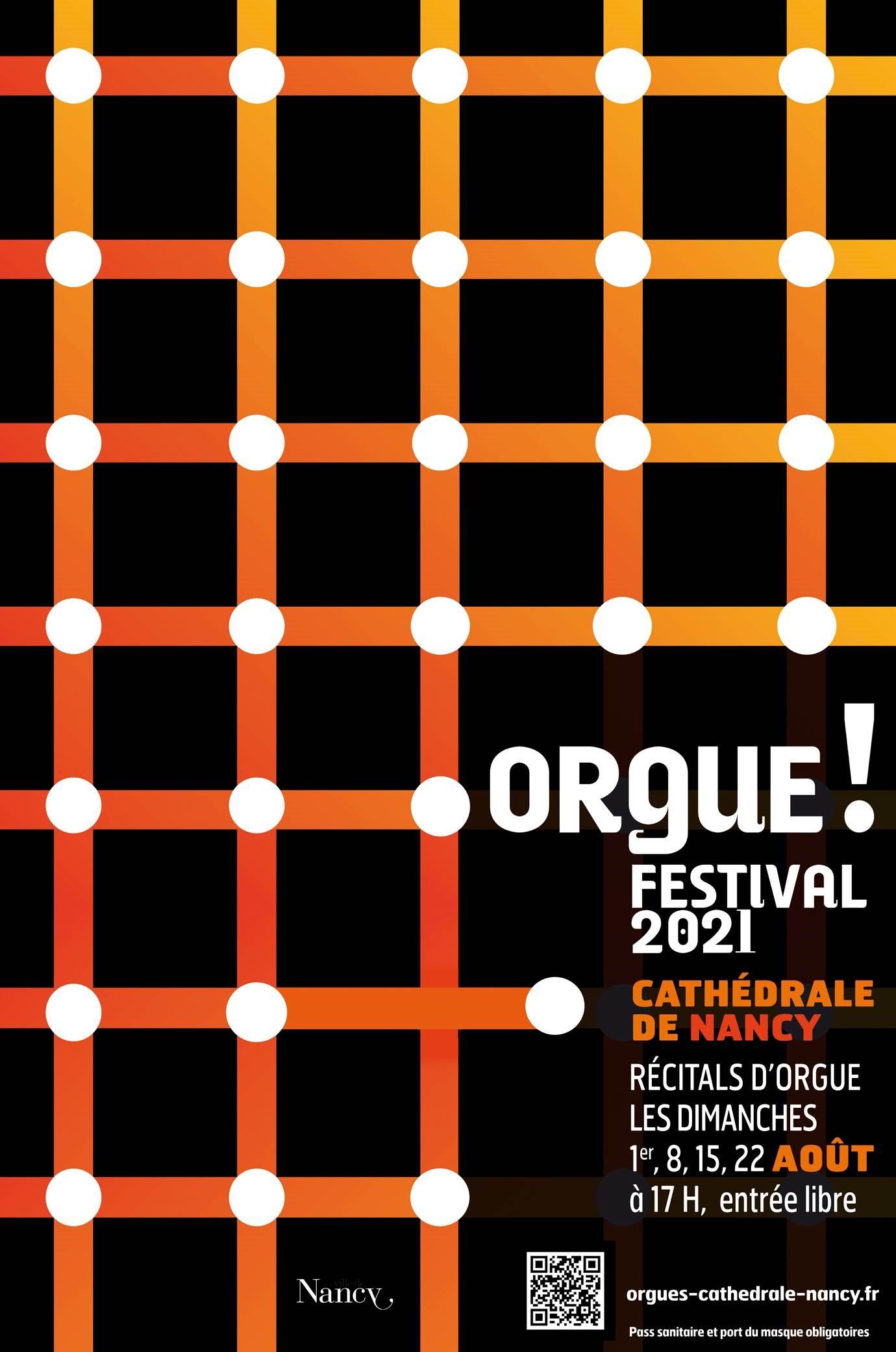 FESTIVAL-ORGUE-A-LA-CATHEDRALE-DE-NANCY