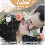 Nancy : FESTIVAL FALL IN LOVE