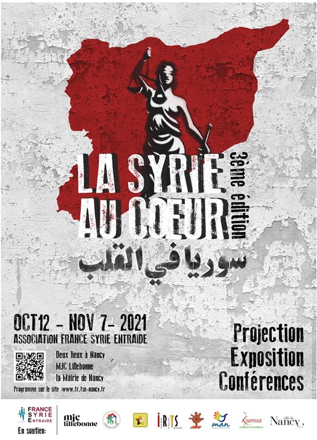 ÉVÉNEMENT-LA-SYRIE-AU-COEUR