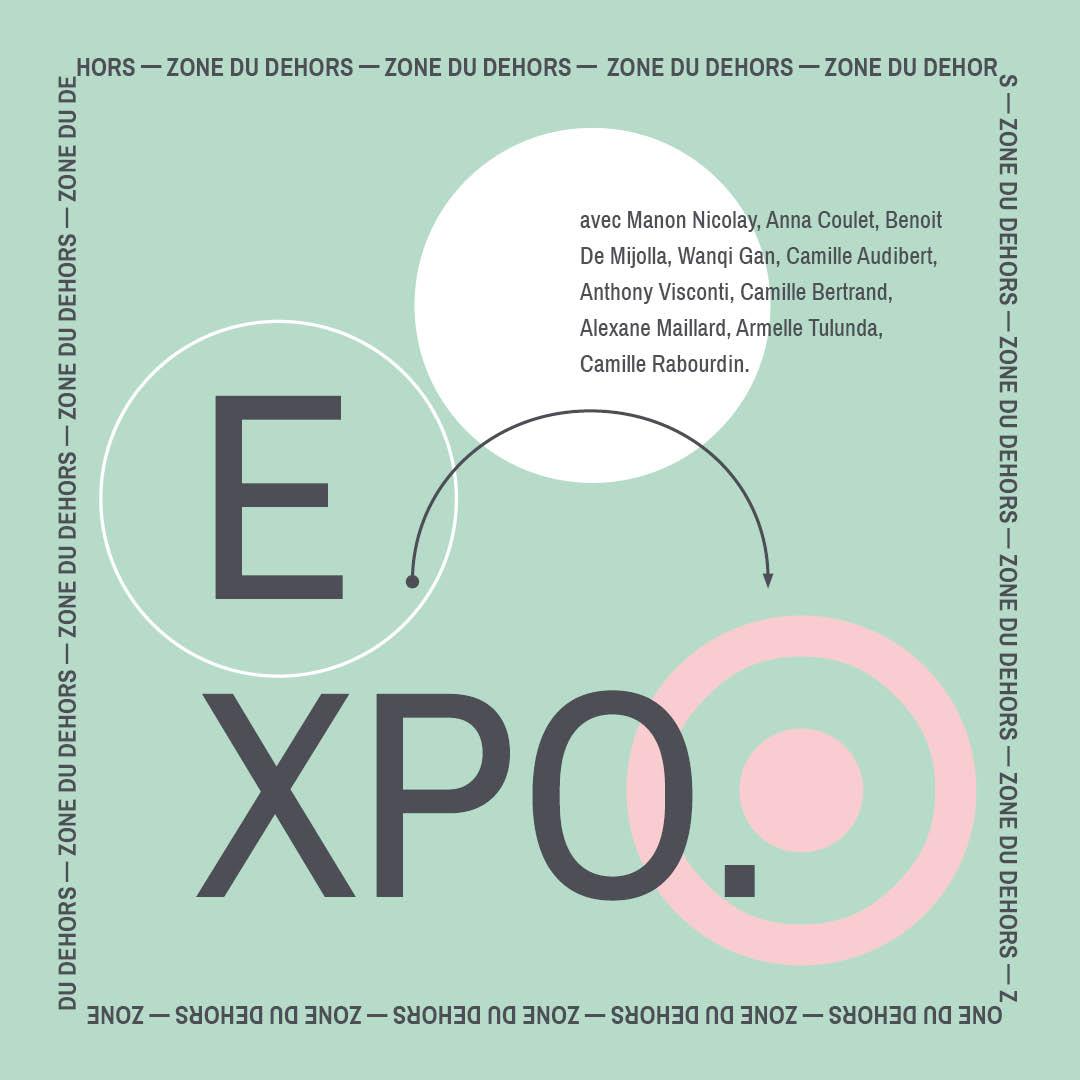 EXPOSITION-ZONE-DU-DEHORS