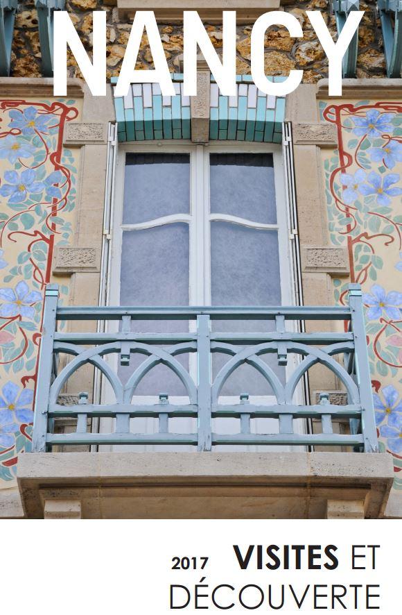 Visite aperitive ville vieille et porte de la craffe