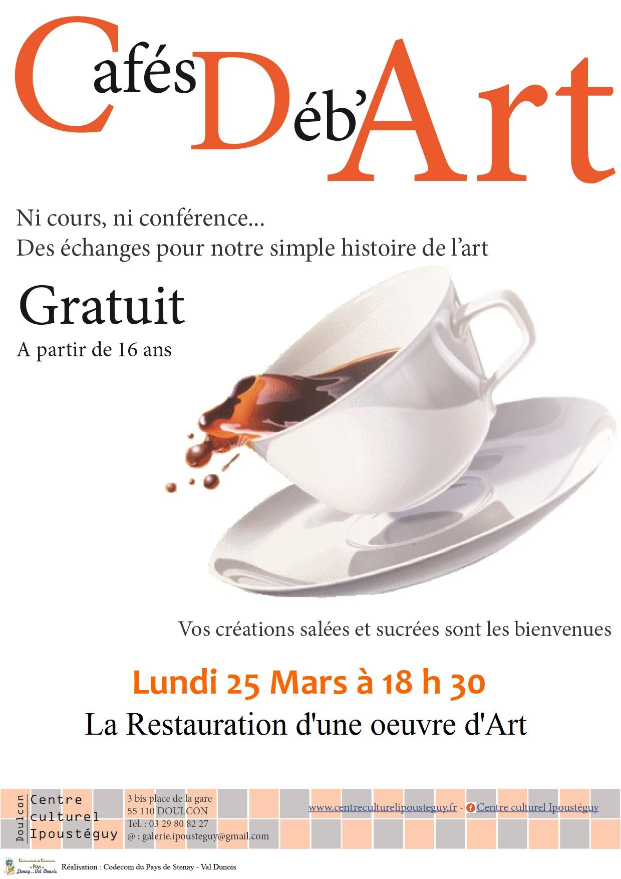 CAFE-DEB'ART-LA-RESTAURATION-D'UNE-OEUVRE-D'ART