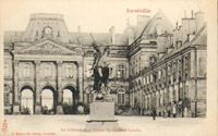 SALON DE LA CARTE POSTALE