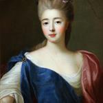 Nancy : EXPOSITION LES BELLES HEURES DU CHÂTEAU DE LUNÉVILLE